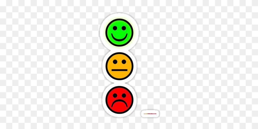 Feelings Chart Clipart Free Clipart - Feelings Clipart