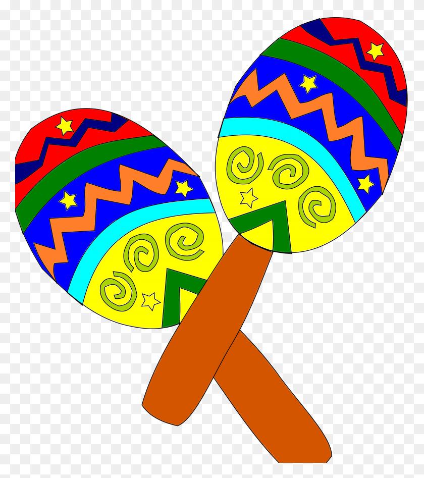 Feliz Cinco De Mayo! The Adventures Of Seo Boy - Clip Art Cinco De Mayo