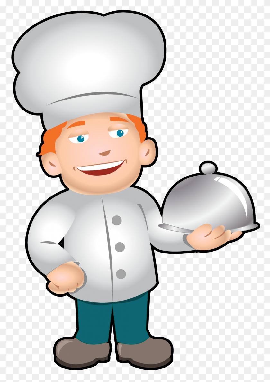 Female Chef Clip Art, Italian Female Chef Clipart - Italian Restaurant Clipart