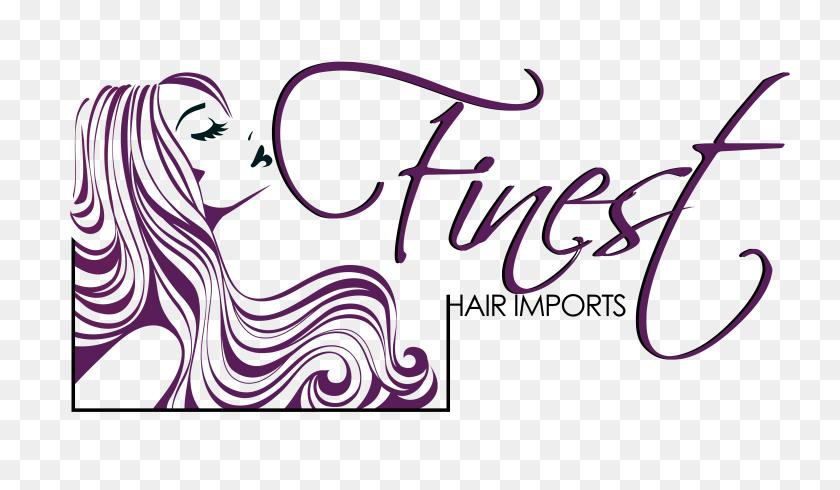 Female Clipart Hair Stylist, Female Hair Stylist Transparent Free - Hair Stylist Clipart