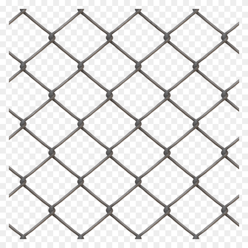 Fence Hd Png Transparent Fence Hd Images - Mesh Texture PNG