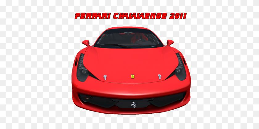 Ferrari Car Ferrari Png Stunning Free Transparent Png Clipart