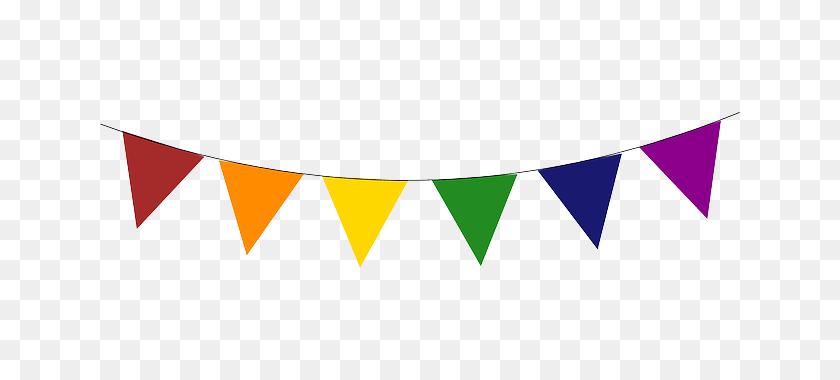 Festival Banner Cliparts - Harvest Festival Clipart