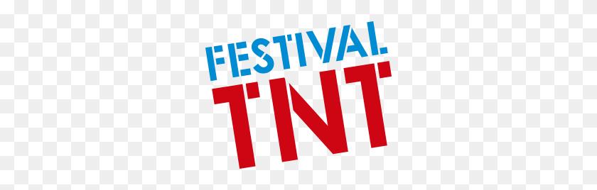 Festival Tnt Festival A Terrassa, De Artes - Tnt Logo PNG