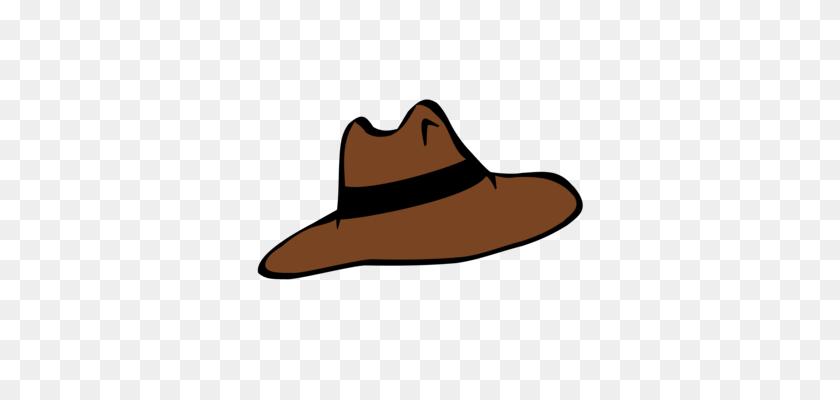 f9b9178d Men's Hats Fedoras, Caps, Wide Medium Brim Tilley - Safari Hat PNG ...