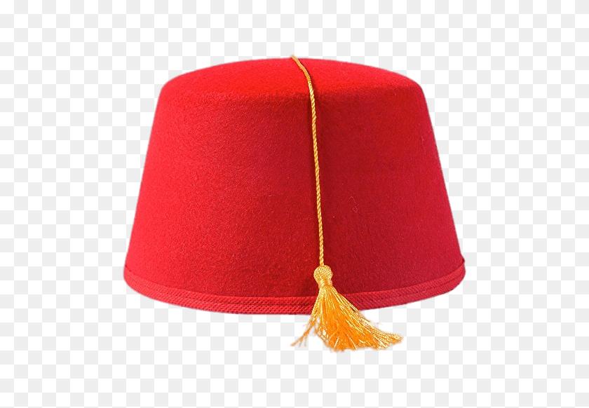 Fez Hat Clip Art - Royalty Free - GoGraph
