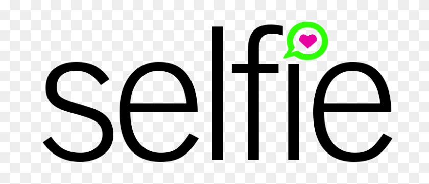 Fichierselfie - Selfie PNG