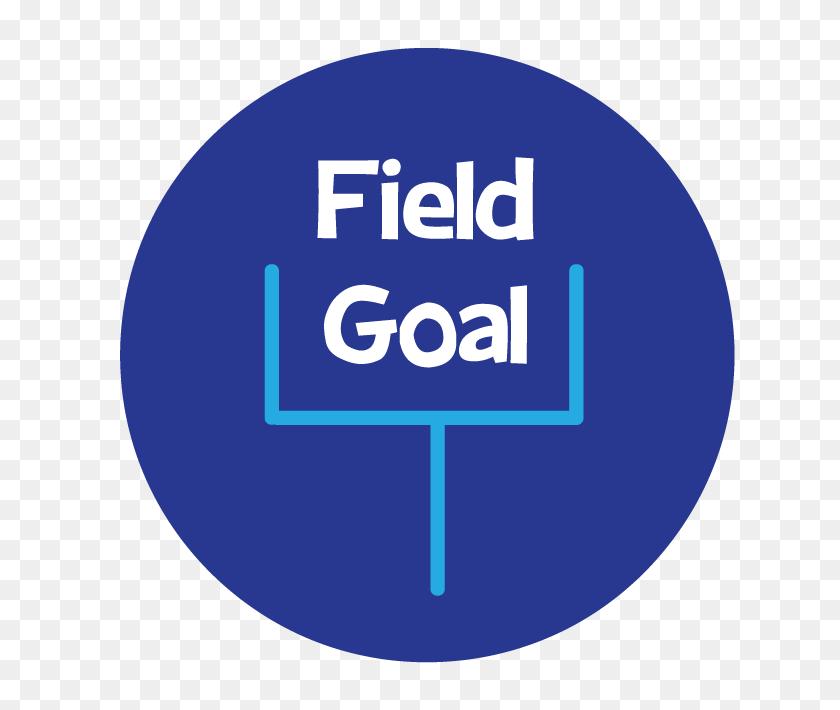 Field Clip Art - Softball Field Clipart