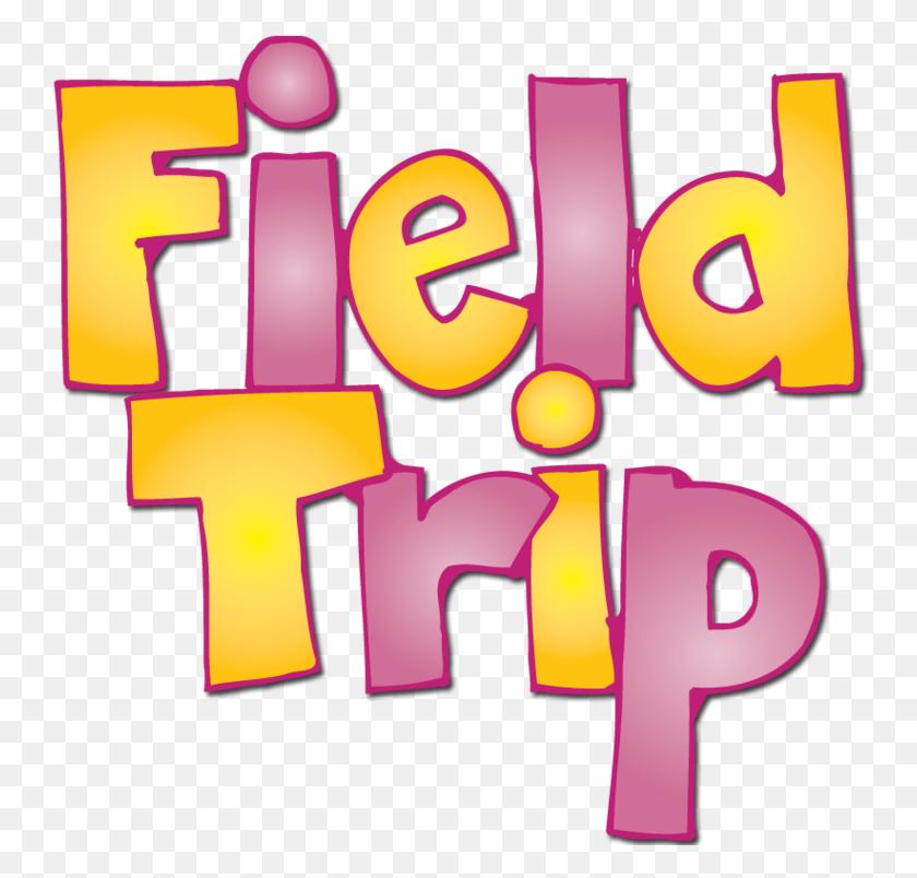 Field Trip Clip Art Look At Field Trip Clip Art Clip Art Images - Softball Field Clipart