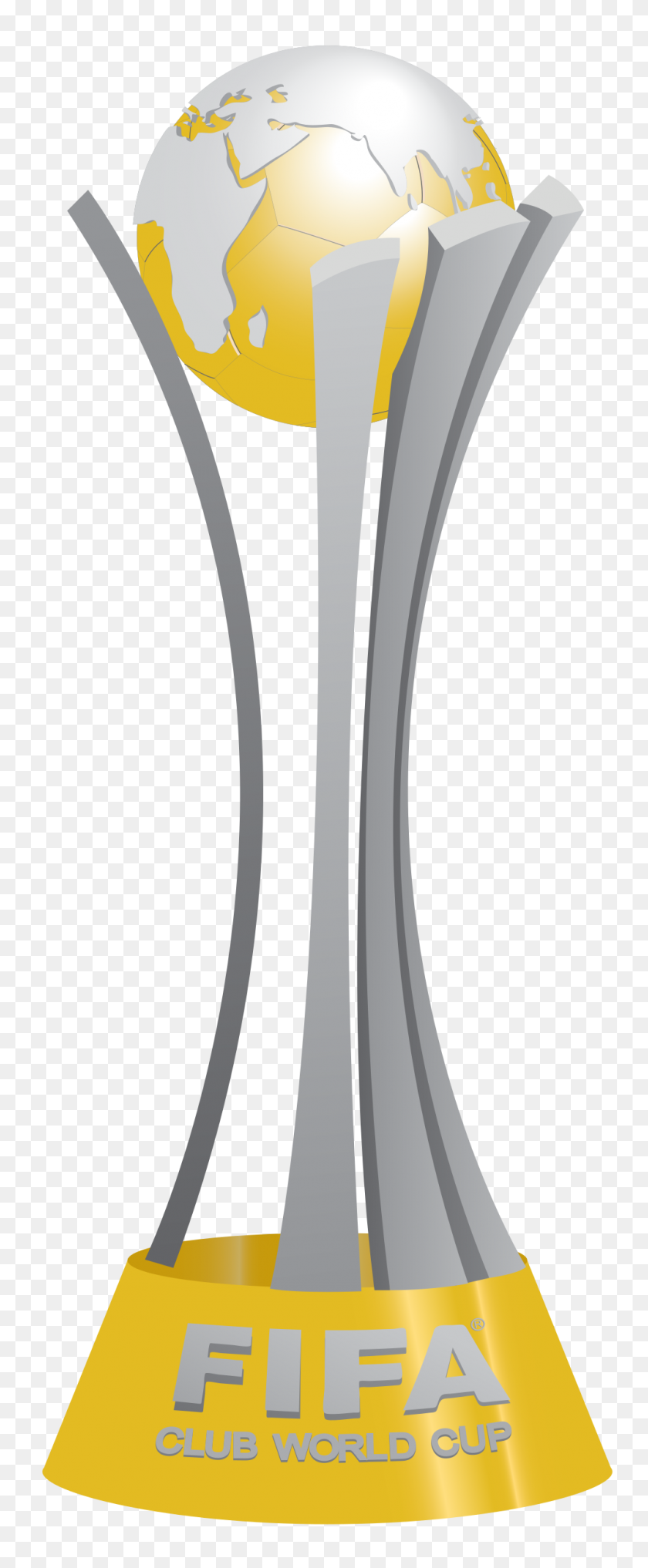 Fifa Club World Cup - World Cup PNG – Stunning free transparent png