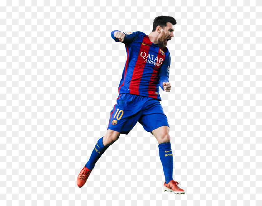 Fifa Messi Transparent - Messi PNG