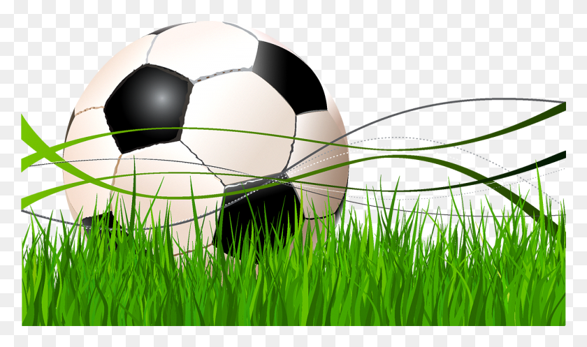 Fifa World Cup Football Pitch Formation Defender Football - Football Field PNG
