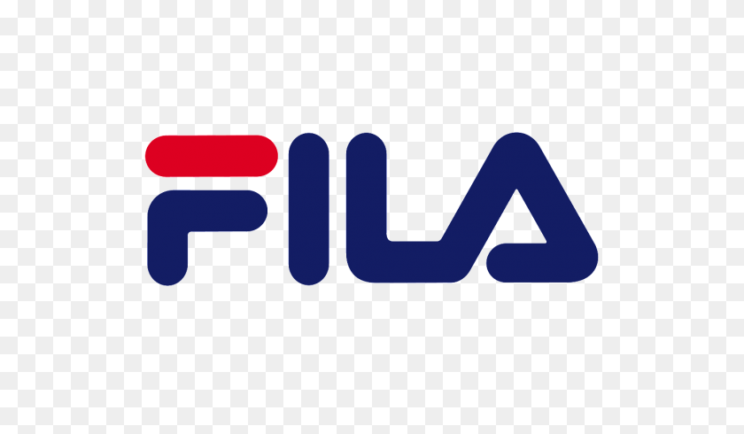 Fila Logo Adam Is A D J In Logos, Logo - Tommy Hilfiger Logo PNG