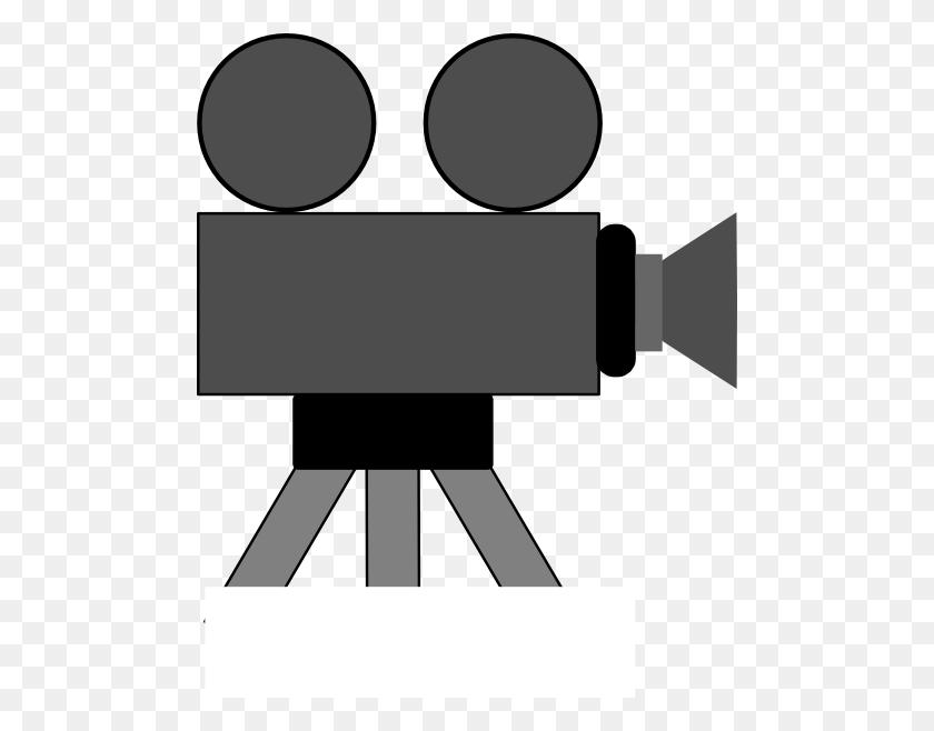 Film Camera Clip Art Look At Film Camera Clip Art Clip Art - Mermaid Clipart Black And White