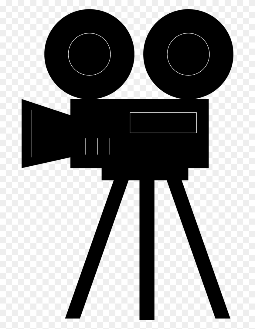 Film Clipart Clip Art Movie Theatre Clipart Stunning Free Transparent Png Clipart Images Free Download