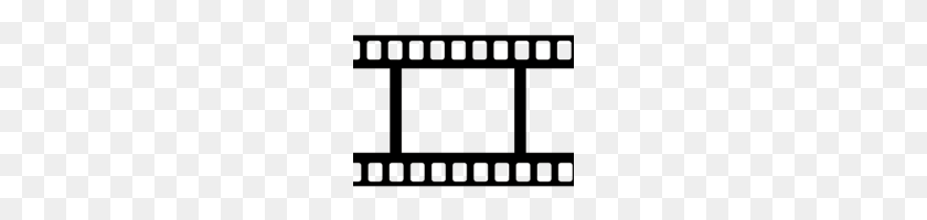 Film Clipart Movie Film Clip Art - Film Clipart