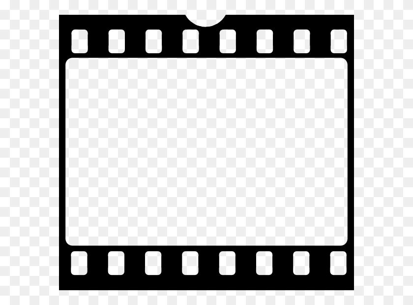 Film Reel Clipart Summer Camp Clip Art, Film - Film Reel Clipart