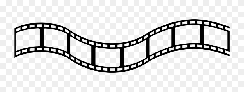 Film Reel Line Clip Art All About Clipart Movie Film Clipart Stunning Free Transparent Png Clipart Images Free Download