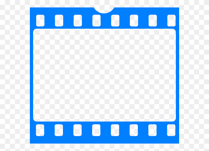Filmstrip Images Free Download Best Filmstrip Images On Clipartmag Com
