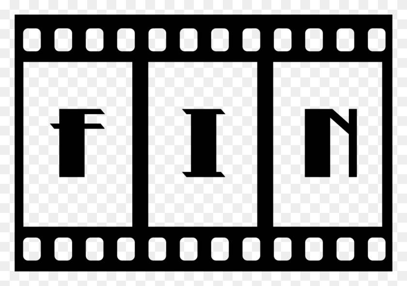 Filmstrip Download Computer Icons - Film Strip Clipart