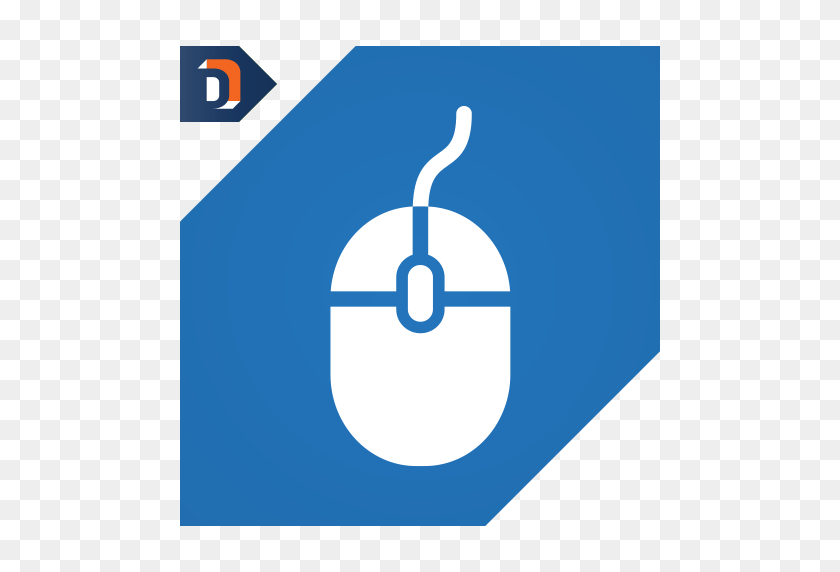 Filterplus For Revit - Revit Logo PNG – Stunning free transparent