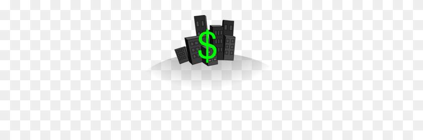 Finance Companies Clip Art - Clipart Company