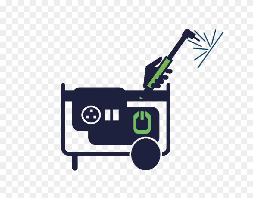 Github - PNG Font Generator – Stunning free transparent png