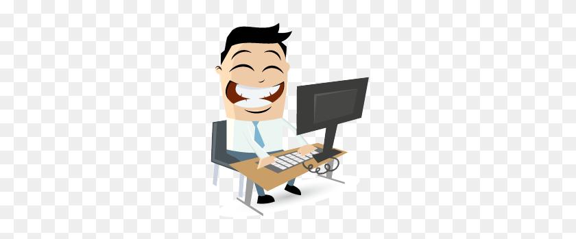 Find A Job Now Posts You On Job Sites! - Job Fair Clip Art