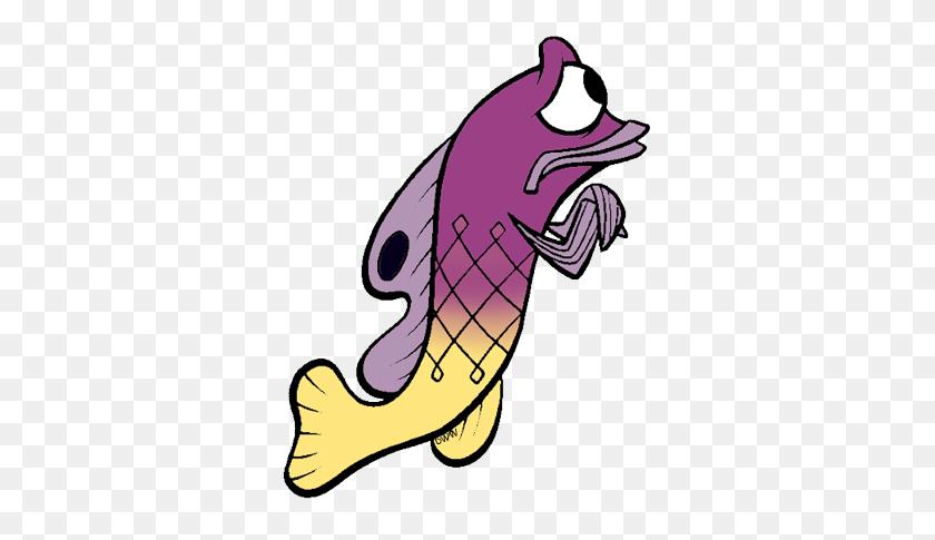 Finding Nemo Bruce Png, Desenhos De Procurando Nemo Para Colorir - Nemo PNG