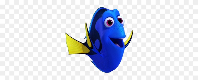 Finding Nemo Clipart Free Download Clip Art - Nemo Clipart