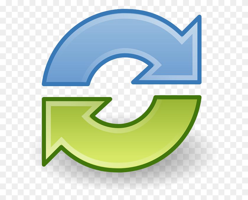 Finezza Eco Friendly Products - Eco Friendly Clipart