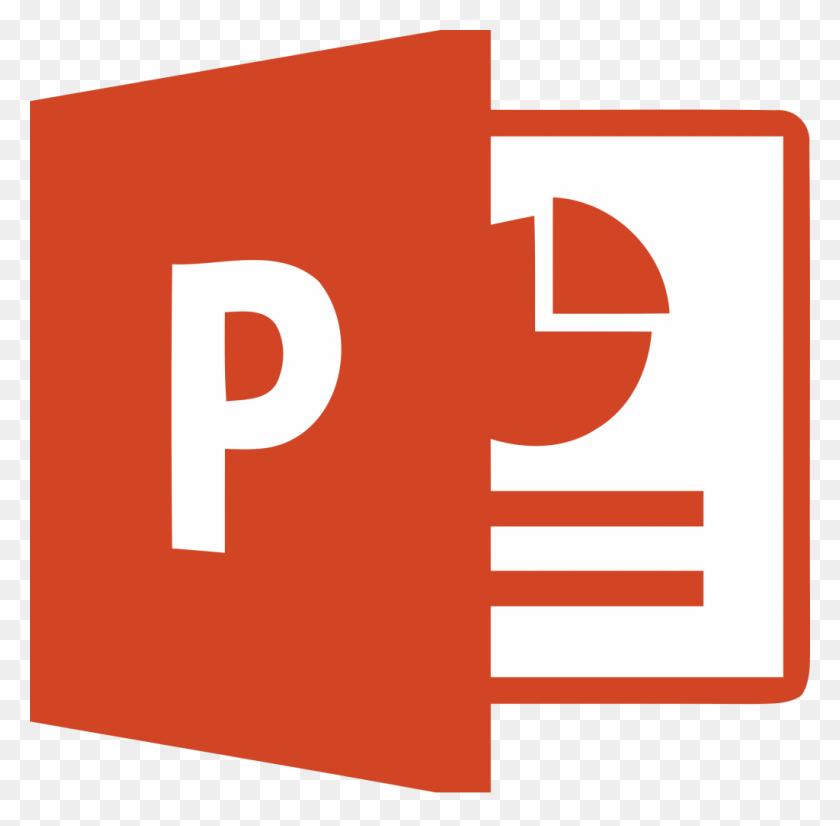 Finweb Business Consultancy Microsoft Powerpoint Basic - Microsoft Powerpoint Clip Art