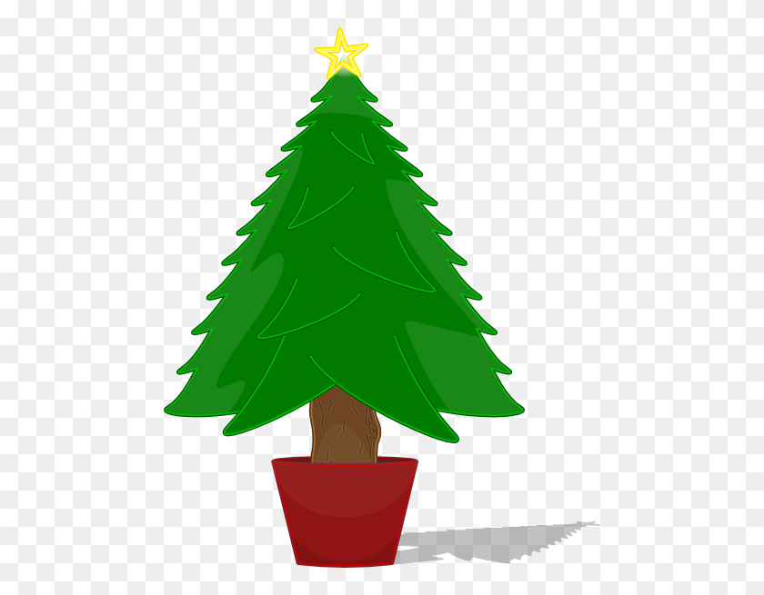 Tall Christmas Tree Clipart.Free Tree Clip Art Images In Png Format Tall Tree Png