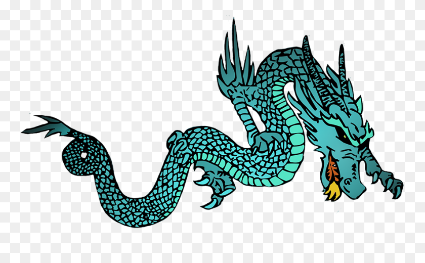 Fire Breathing Dragon Png Hd Transparent Fire Breathing Dragon Hd - Fire Breath PNG