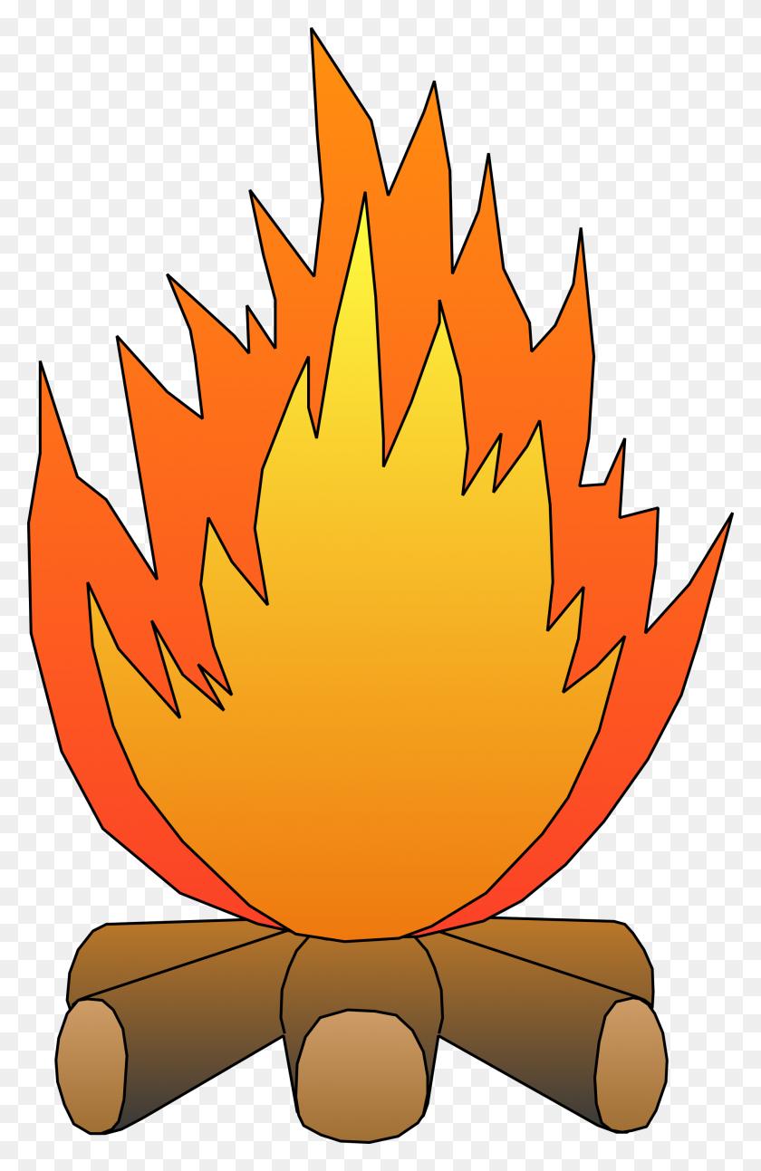 Fire Clip Art - Fire Truck Clipart