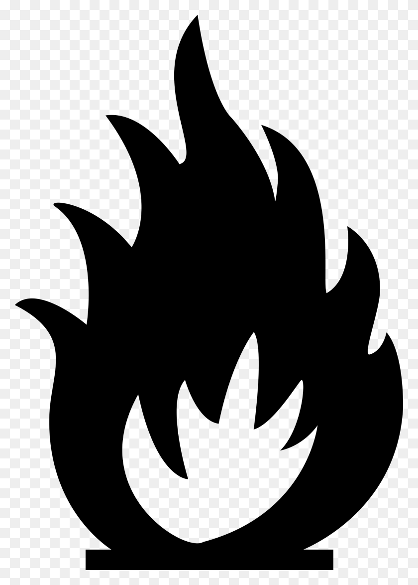 Fire Clipart Look At Fire Clip Art Images - Ring Of Fire Clipart