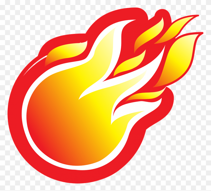 Fire Clipart, Suggestions For Fire Clipart, Download Fire Clipart - Fire Engine Clipart