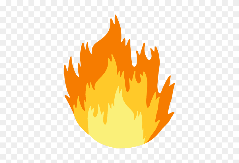 Fire Effect Png Image Png Arts - Fire Effect PNG