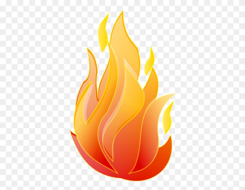 Fire Emoji Revifondos - Emoji Fire PNG – Stunning free