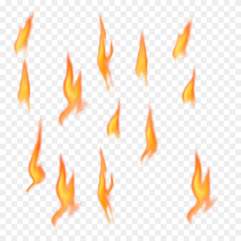 Fire Flame Png Image Fire Flame Png Image - Fire Flame PNG