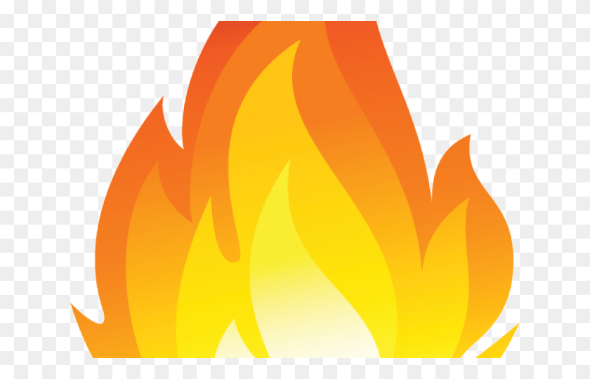Peachy Fire Helmet Clipart Free Download Clip Art Fireplace Home Interior And Landscaping Dextoversignezvosmurscom