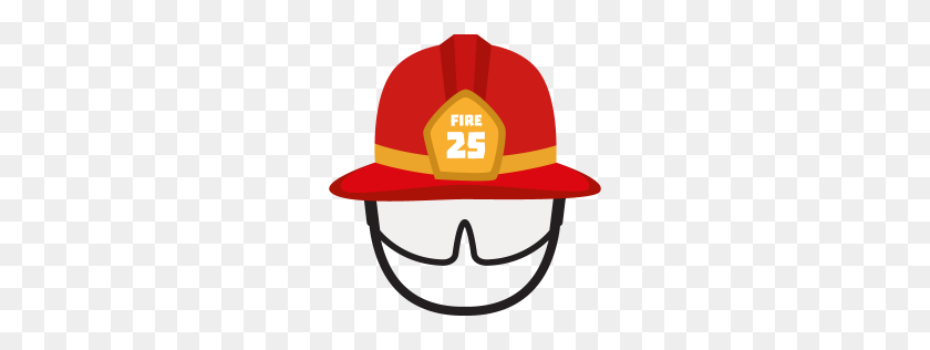 Firefighter clipart cap, Firefighter cap Transparent FREE for download on  WebStockReview 2020