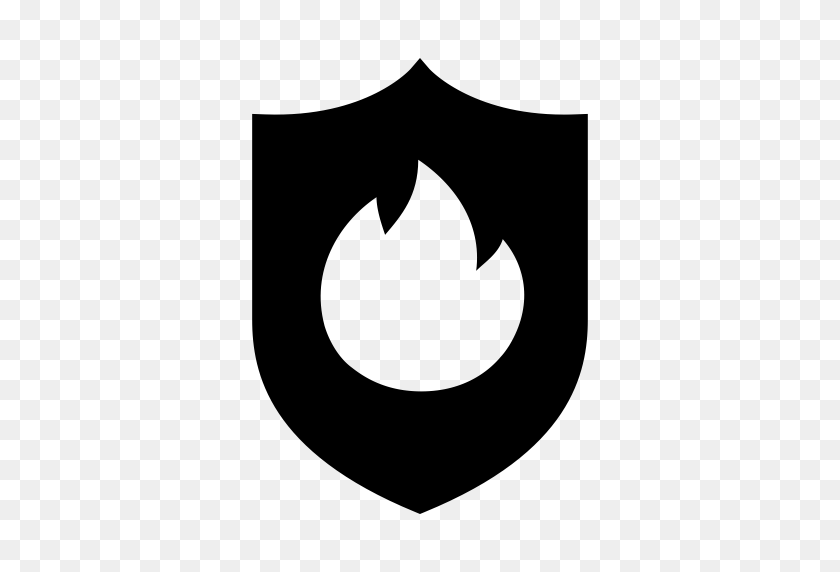 Fire Prevention, Fire, Fire Place Icon With Png And Vector Format - Fire Prevention Clipart