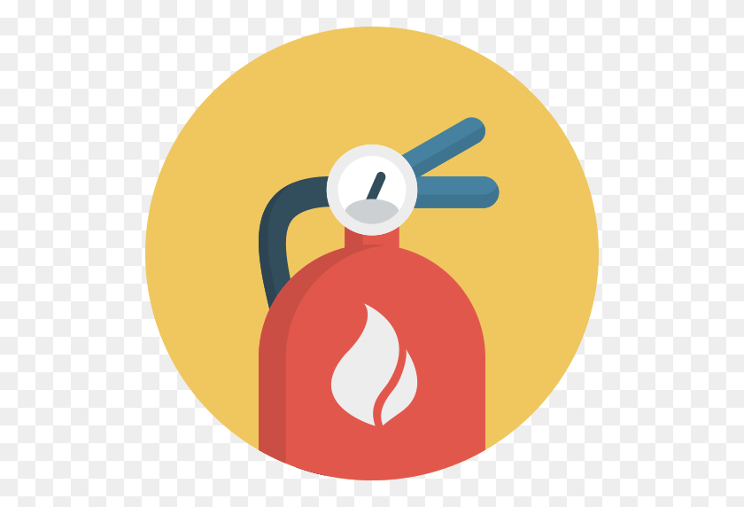 Fire Spark Icons, Download Free Png And Vector Icons - Fire