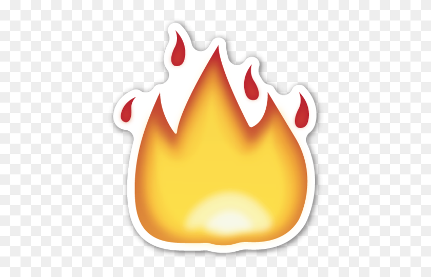 Fire Super Cute! Emoji, Emoji Stickers And Emoji - Okay Hand Emoji PNG