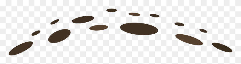 Firebog Ground Spots Dark Icons Png - Spots PNG
