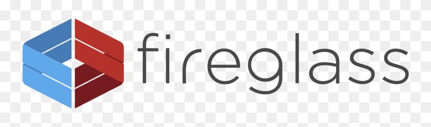 Fireglass Logo Nocamels - Cnbc Logo PNG
