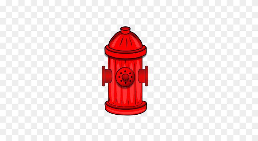Fireman Hose Clipart Free Clipart - Fireman Axe Clipart