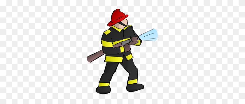 Firemen Clipart Clip Art Images - Fire Truck Clipart