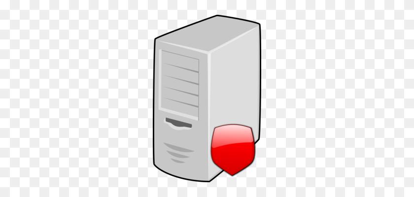 Firewall Computer Icons Computer Network Fortigate Computer - Firewall Clipart